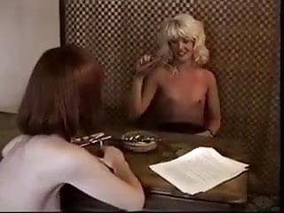 Cigar smoking amateur video clips Cigar smoking lesbians