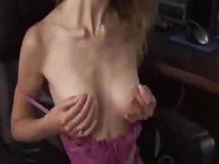 Thumbnails movies handjob - The former thumbnail of the russian section on xhamster