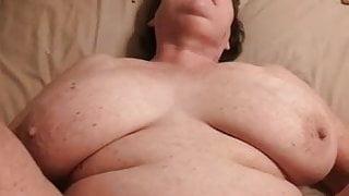 Gloria Hart Alabama Whore