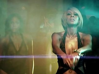 Keri hilson hot sexy pics Keri hilson. the way you fuck me. video clip
