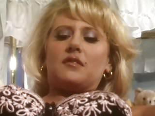 Jenny lee fucking Jenny lee mckenzie - only anal 3