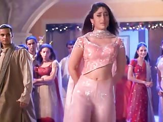 Bollywood karmasutra bikini Kareena kapoor bollywood slut