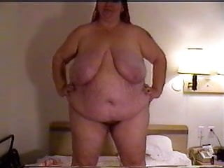 Teen boy jumping on bed - Bbw jumping on the bed