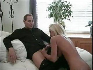 Jill taylor fucking Slutty fake tit blonde jill fucking big cock