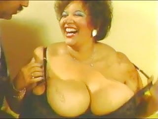 Jiggles adult cabaret - Big top cabaret big tits movie
