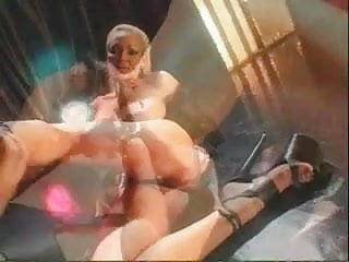 Pornstar houston gangbang Tiffany mynx and houston foot fetish