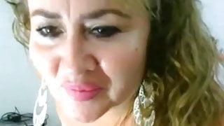 Mama Mexicana