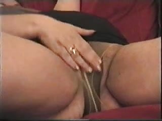 Mom pussy old Free Mature