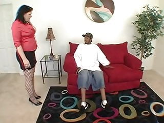 Pantyhose scenes on the big sreen Desperate mothers and wives 8 scene, 5