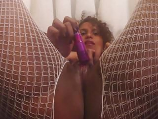Lesb torrent video - White fishnet stockings - delicious org during lesb porn mov