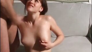 crncm doggy style fuck compilation a5