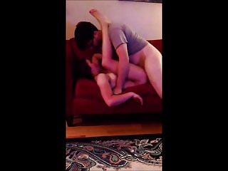Amateur college dude sex photos - White dude lets his indian friend bang his gf
