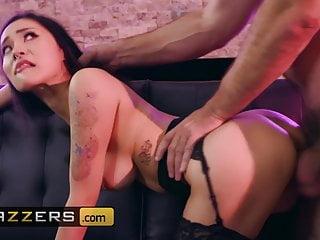 Rae lil black porn