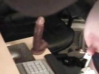Very nasty lesbian porn video My slut mom very very nasty on webcam