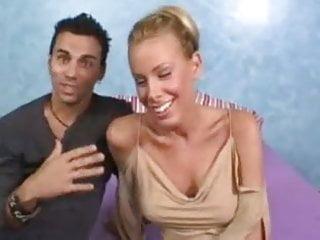 Nicole sheridan taboo 2001 sex odyssey Nicole sheridan threesome