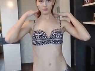 Natalie moralez bikini nbc From my job: nataly r.