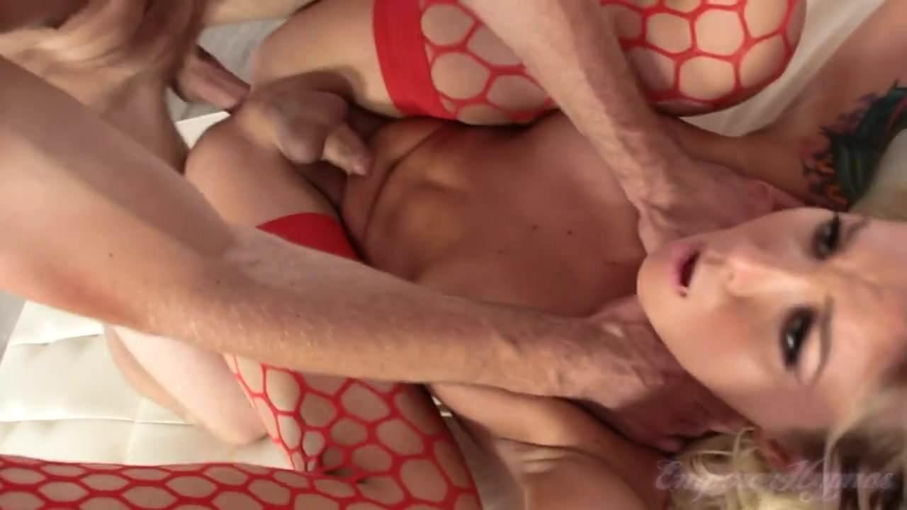 Sissy Suck Cock Swallow Cum