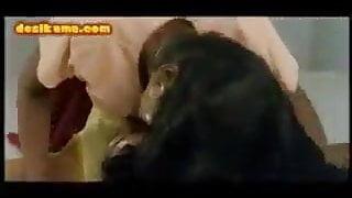Mallu Devika seduced