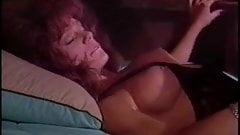 Carol Cummings and Jerry Butler  2