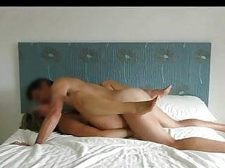 Free married milf stories - Married milf taking dick deep