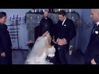 Wives cheat for big cock - All wives are scummy cheaters
