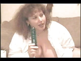Bbw princess galleries - lissa Bbw - princess masturbating with green dildo