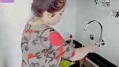 Deshi devar and bhavi sex video