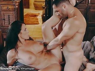 My hot mom is my girlfriend xhamster My Best Friends Mom Porn Videos Xhamster