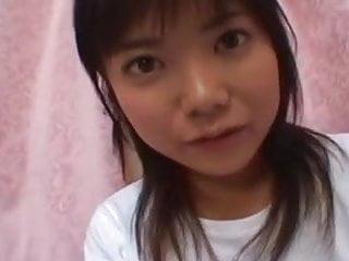 Good jap upskirts Cute jap teen gives good head