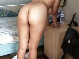 Good asian pussy She said her pussy juice so good brown on brown