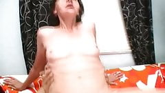Oldies but Goodies: Mature Ladies Sex Classics, Sc 03