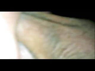 Adult mart - 8mi mart blowjob elena