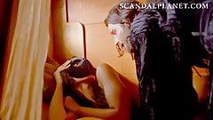 Madalina Ghenea Nude & Sex Compilation On ScandalPlanet.Com