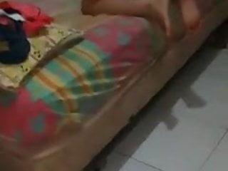 Sexy indonesian massage de Sexy indonesian girlfriend fucking