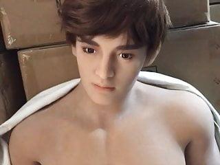 Boy gay love man - Gay love doll
