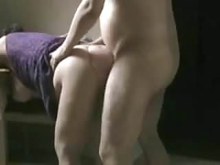 Kathy mature amateur uk Kathy 28