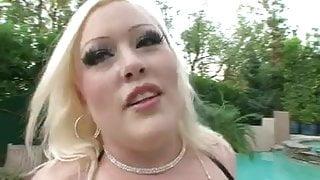 Big Fat Ass And Tits B.B.W.