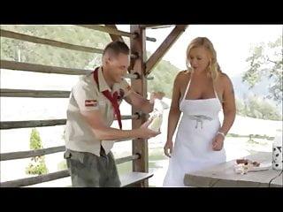 Fuck lopez love - Latoya lopez from slovenia