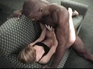 Black pretty women nude galleries Amateur pretty milf fucks bbc wheelsex