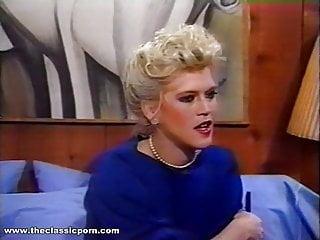 Sexula humiliation lesbian woman Lesbian woman