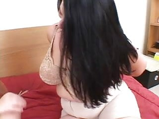 Mature chubby lesbian panties - Skinny lesban slut fucking chubby girl