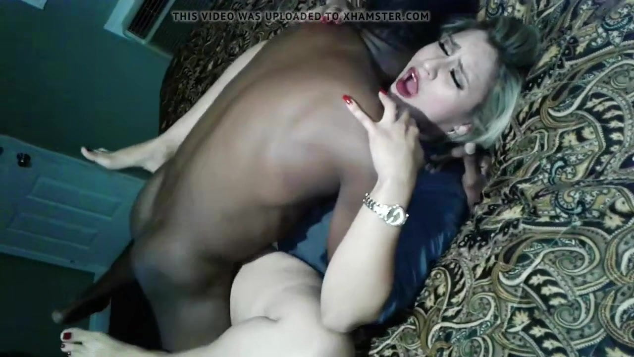 African Porn Xnxx nice arab girl ..