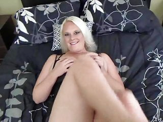 Amy matthews porn - Pov with big cock jake matthews