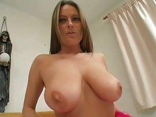 British amateur sex British amateur alexis 4