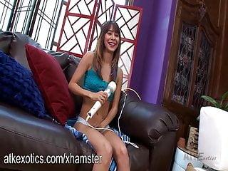 Cillian murphy nude - Katie murphys pussy rub-a-thon