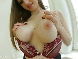 Big tittie getting fucked hardcore Big Tits Fucked Hard Porn Videos Xhamster