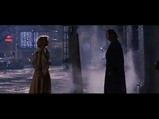 Renegades nude Virginia madsen - highlander ii renegade version