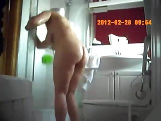 Healthy breast picture - Voyeur - usa. healthy white woman with a tight butt.