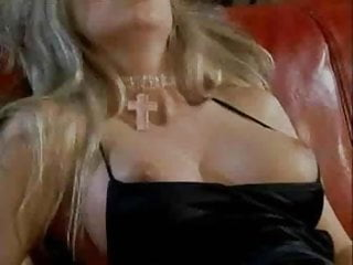 Cheyenne cooper porn Cheyenne lacroix