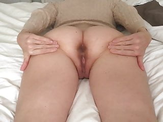 Pussy clapping lesbians Booty clapping ass